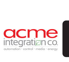Acme Integration Co.