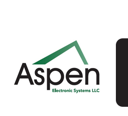 Aspen Electronic Systems
