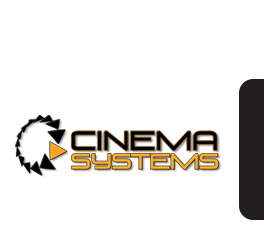 Cinema Systems Corp.