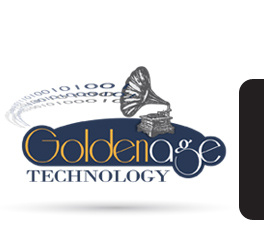 GoldenAge Technologies