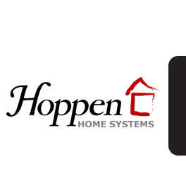 Hoppen Home Systems
