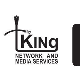 King Network